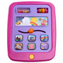 Tablet Interativo Infantil Babypad Original Elka