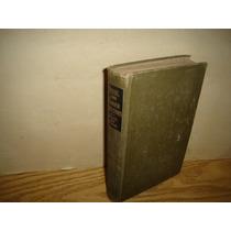 Inglés - Estructuras De Acero Y Madera - Hool And Kinne-1942