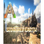 Ark Scorched Earth Expansion Pack Juego Original Steam Pc