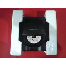 Neo Geo Cd Top Loader ( Americano ( Completo ( Original...
