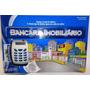Super Banco Imobiliário + Máquina De Cartão Pronta Entrega<br><strong class='ch-price reputation-tooltip-price'>R$ 69<sup>99</sup></strong>