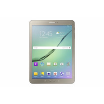 Samsung Galaxy Tab S2 9.7 32gb Wifi