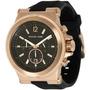 Reloj Michael Kors Mk8184 Gold Rose - 100% Original
