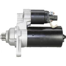 Marcha Encendido Motor Arranque Vw Eurovan 1.9 Lts Diesel
