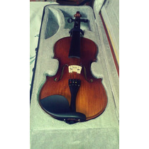 Violino Parrot 4/4