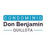 Condominio Don Benjamín