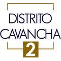 Proyecto Distrito Cavancha Torre 2
