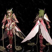 Shun De Andromeda Cloth Myth 10th Aniversary - Bandai