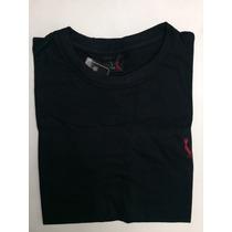 Camiseta Reserva Masculina Pronto Entrega