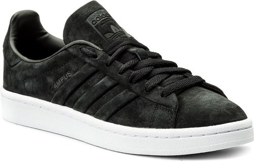 hot sales 3c9cd 5ddf1 Tenis adidas Originals Campus Stitch And Turn Bb6745 -  1,280.00 en  Mercado Libre