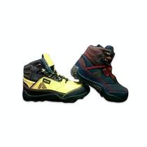 Botas Axion Nike Sb Adidas Puma Reebok Asics Fila Apolo Fila