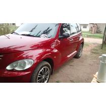 Chrysler Crusier Pt Liquido O Permuto
