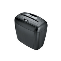Fellowes Destructora De Papel Fellowes P35c