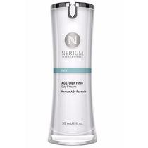 Crema De Día Nerium Anti-edad (envio Gratis)