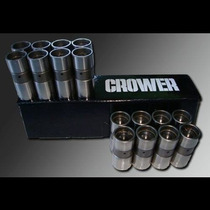 Jogo Tucho Mecanico Crower 66900-12 Gm 6cil Opala Caravan