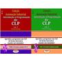 Introdução Programação Clp.coleção Aut.ind.v.1 E 2 Ref.215