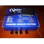 Sensor De Retroceso Instalados Gratis A Domicilio
