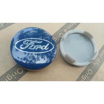 Centro De Rin Ford Focus Fiesta Original