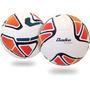 Balón De Futbol Campo