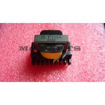 Ets25af115ah Switching Trans- Transformador Panasonic F115a