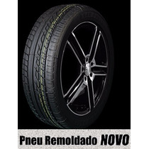 Pneu 205/55 R16 Corolla Civic Golf Focus Fluence Vectra Bmw