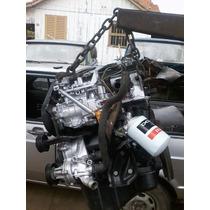Kit Regulagem De Contato Motor Ap 1.9 Diesel Turbo Tdi Todos