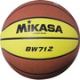 Balon De Basket Mikasa #702-bw712