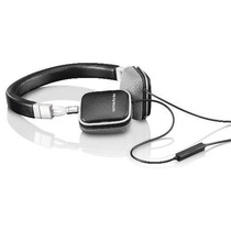 Harman Kardon Sohoi Blk Premium Se Mantengan Planos-on Ear A