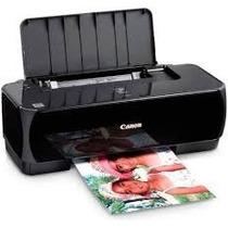Impressora Pixma Ip1900 Canon Sem Cartuchos Caixa S/c Usb