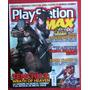 Revista Playstation Max No.50