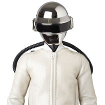 Daft Punk Discovery Thomas B. Preventa