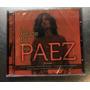 Cd Fito Páez Lo Mejor De Nuevo +cd De Regalo De Bersuit