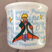 Pequeno Príncipe Tok & Stock Porcelana Porta Escovas Canetas