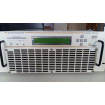 Transmissor Teletronix 300 W Banda Larga (perfeito)