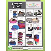 Camas Para Mascotas Urban Dog Morelia