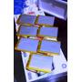 Tablets China Baterias 4000mah 3.7v #partecht357090pl Nuevas