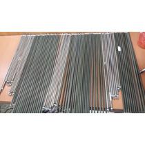 Velas Resistencias Hornos Grill Electricos De 28cm A 35 Cm