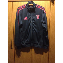 Campera Adidas Rugby Stade Francais Talle S