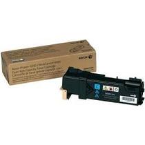 Toner Xerox 6500/6505 106r01594 Original*somos Tienda Física