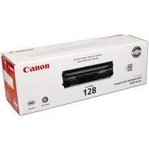 Toner Canon 128