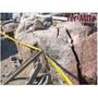 Termite Cemento Expansivo Para Demolición - Inexplosivo...