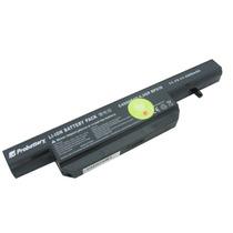 Batería P/ Notebook Bangho / Olivetti P1510 C4500 W240bat-6