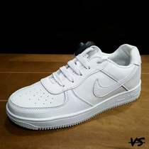 Nike Air Force One Corte Bajo