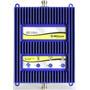 Amplificador Celular Triple Banda 70 Db Wilson Electronics