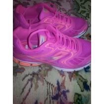 Zapatos Rs21 Para Damas