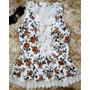 Blusas Femininas Floral Modelo Verão 2017