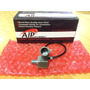 Sensor Detonación Knock Sensor Grand Vitara 2.0 Xl5 Xl7 J3
