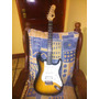 Guitarra Washburn Lyon Series