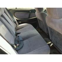 Botador De Seguro De Parte Nissan Maxima 1991-1994