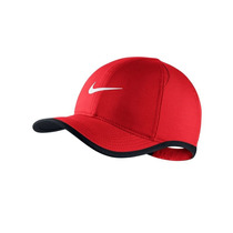 Gorra Nike Dri Fit
